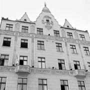 Biuro Kancelaria Piszcz i Wspólnicy Wrocław