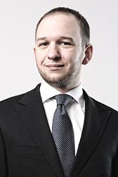 Wojciech Wołoszczak