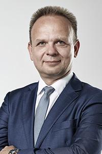 Marcin Piszcz