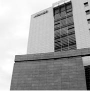 Biuro Kancelaria Piszcz i Wspólnicy Poznań