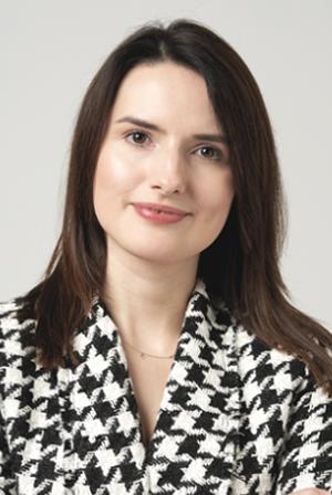 Nastazja Lisek